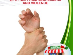 LIFE FREE FROM AGGRESSORS AND VIOLENCE.min