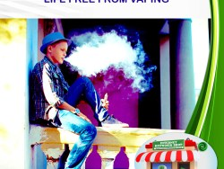 life-free-from-vaping_e-cigarettes-optimized