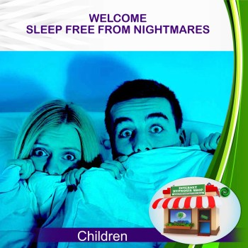 sleep-free-from-nightmares_Children.optimized