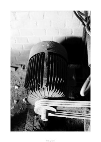 Nikon D90_28849__DSC0116-border