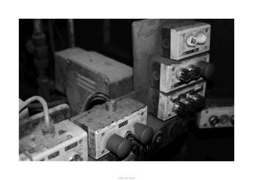 Nikon D90_28852__DSC0119-border