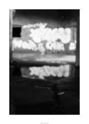 Nikon D90_28887__DSC0154-border