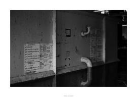 Nikon D90_28914__DSC0181-border