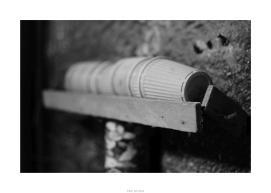 Nikon D90_28946__DSC0213-border