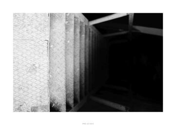 Nikon D90_28980__DSC0249-border
