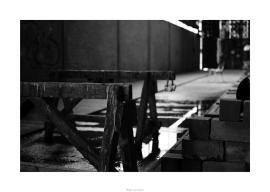 Nikon D90_28991__DSC0260-border