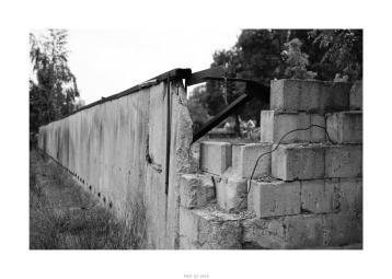 Nikon D90_29047__DSC0322-border