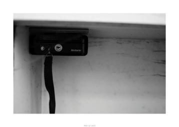 Nikon D90_29059__DSC0334-border