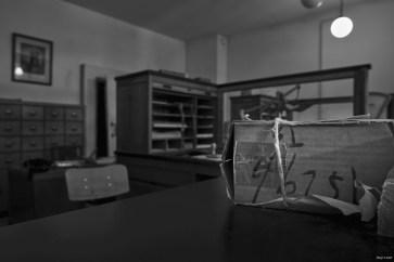 C1-10.02-Open_Lucht_Museum_Arnhem_2017-4-22-_DSC5113