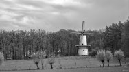 C1-10.02-Open_Lucht_Museum_Arnhem_2017-4-22-_DSC5124