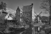 C1-10.02-Open_Lucht_Museum_Arnhem_2017-4-22-_DSC5132