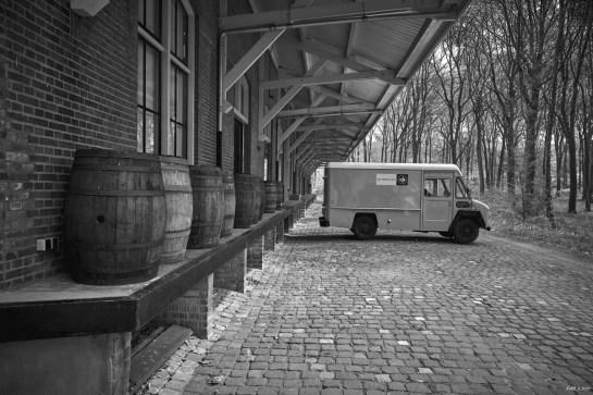 C1-10.02-Open_Lucht_Museum_Arnhem_2017-4-22-_DSC5174