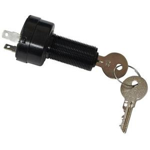 Golf Cart Key Switch Club Car DS Precedent Electric