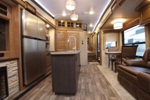 new-2016-keystone-montana-3950br-5th-wheel-for-sale-702046-photo-3