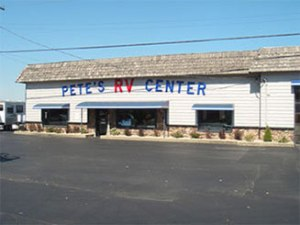 petes-rv-center-location-indiana