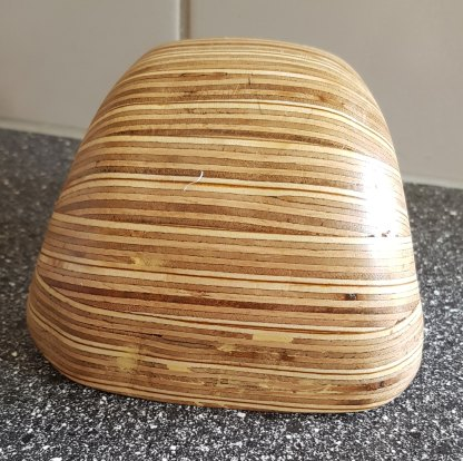 houtbewerking, multiplex, uniek, product