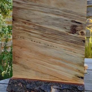 spalted, wood, zeeland, hout, houtbewerking