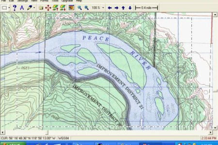 curious to see our map software pocket pc for your next trips we have dozens of city country and world map models find your maps below and download and