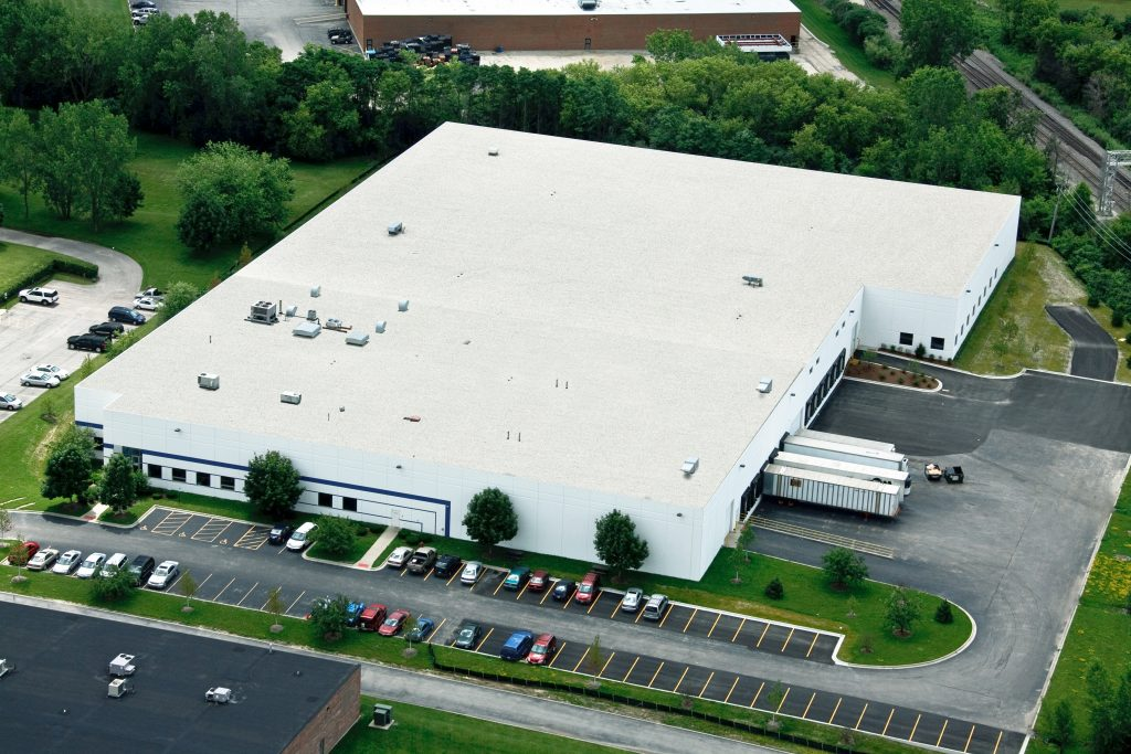 Our state-of-the-art food-quality manufacturing facility is GFSI SQF 2000 certified.