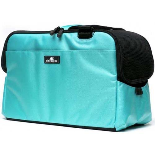 Sleepypod Atom Luxury Carrier
