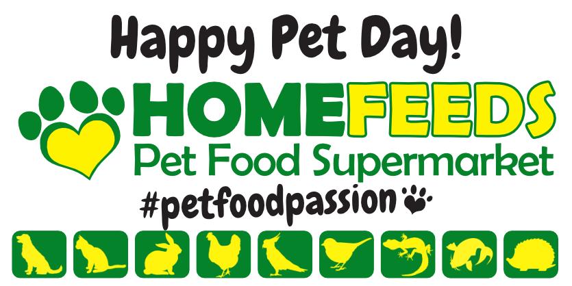 https://i2.wp.com/petfoodpassion.co.uk/wp-content/uploads/2021/04/happy-pet-day-blog.jpg?resize=835%2C418&ssl=1