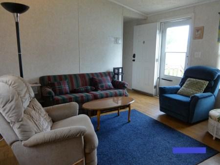 2505 living room 2a