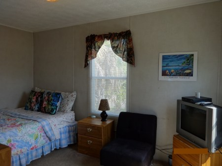 2515 3rd bedroom full ab