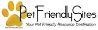 PetFriendlySites.Com