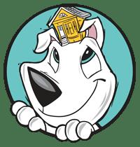 Family Dog Rescue