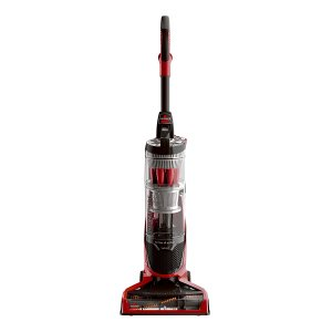Bissell PowerGlide Pet Vacuum 1646 Review