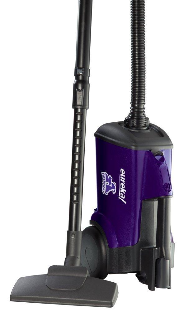 Eureka Mighty Mite Pet Lover Vacuum