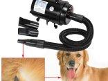 Euroeshop 2800W Dog Pet Grooming Blaster Dryer