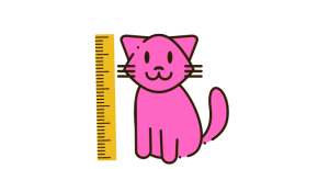 The Size Of Your Pet Cat