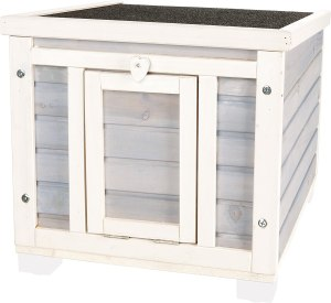 Trixie Cat Homes and Enclosures Cat House