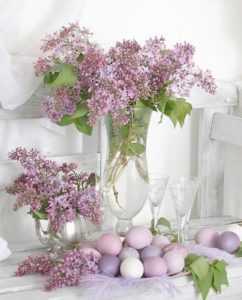 Creative-DIY-Easter-Decoration-Ideas