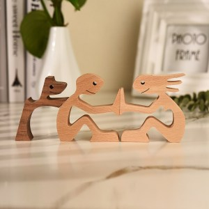 GPL00037_family-wood-table-ornaments-sculptures-o_variants-17