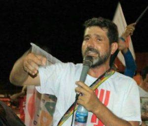 Gustavo Passaneli