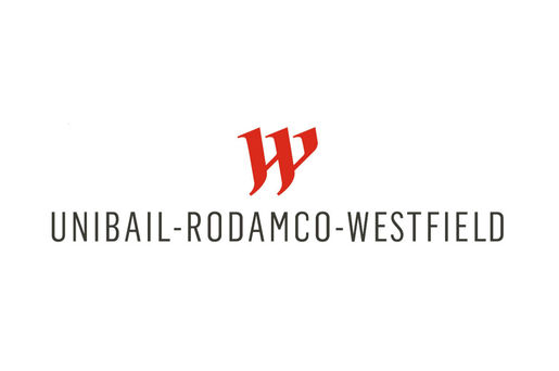 [focus sur…] Unibail Rodamco Westfield