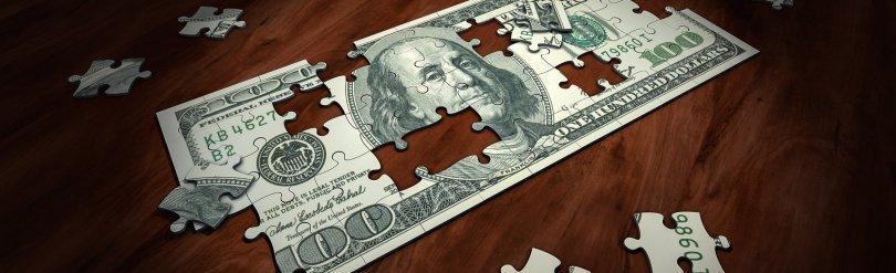 Investir dans des fractions d'actions