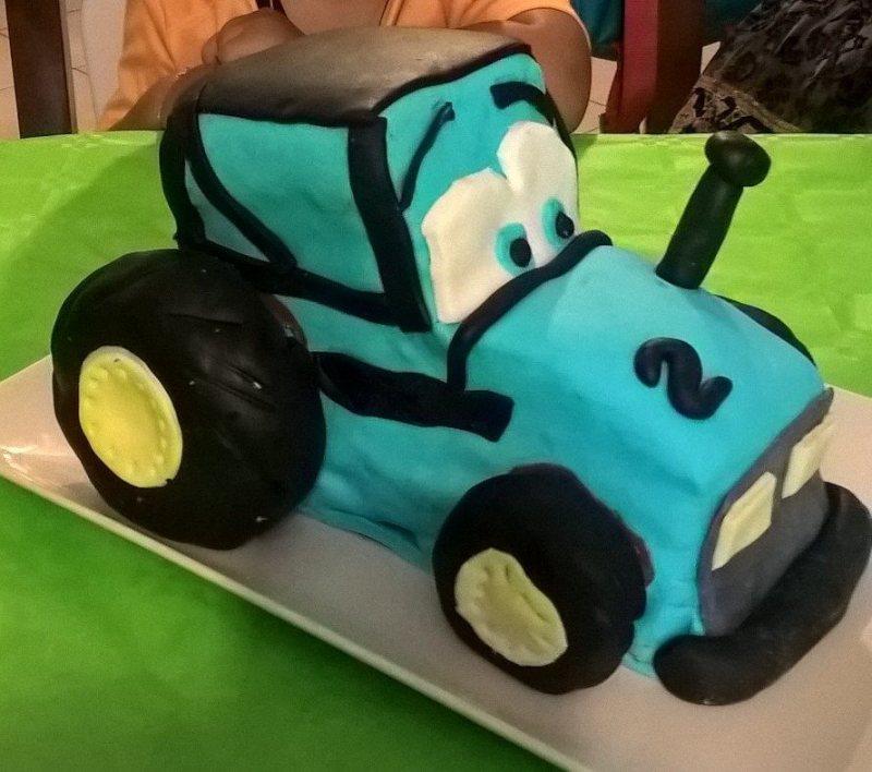 6gateau-katol-pepette-tracteur