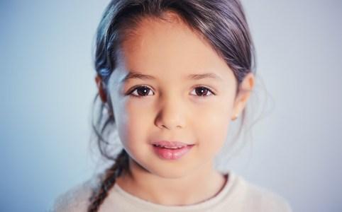 Bessi fille 2