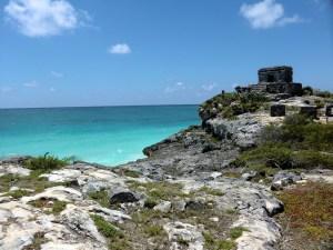 Mayas, éducation