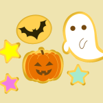 halloween_cookie