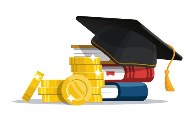 Diplome education financière