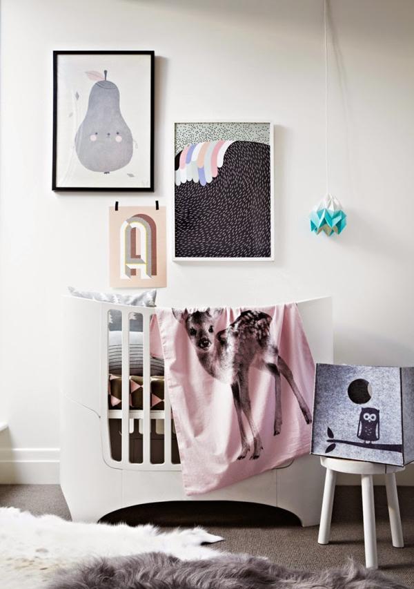 Nordic-nursery9