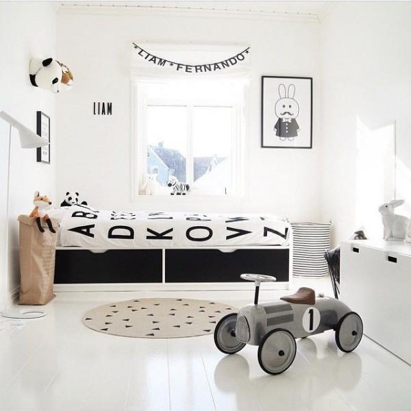 grey-kids-nordic-room1