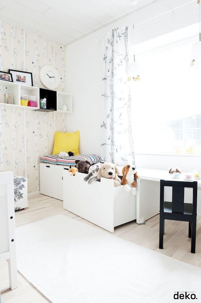 IKEA-STUVA-storage6