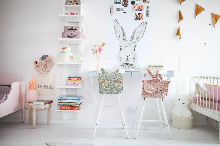Babykamer Tweeling Ideeen : Buitengewoon babykamer tweeling ideeen muurstickers babykamer