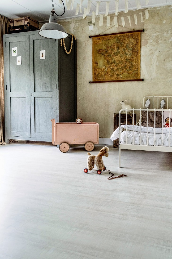 vintage_room-for-kids2
