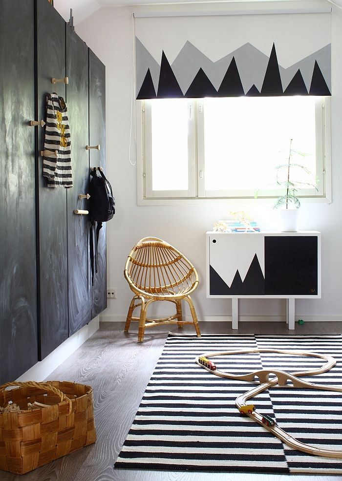 geometrical-decoration-for-kids4